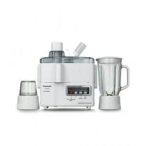 Panasonic Juicer Blender (MJ-M176P)