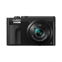 Panasonic Lumix DC-ZS70 Digital Camera Black