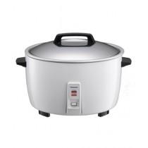 Panasonic Rice Cooker (SR-GA421)