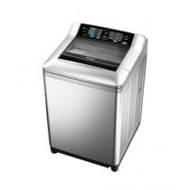Panasonic Top Load Fully Automatic Washing Machine 11.5Kg (NA-F115X1LRT)
