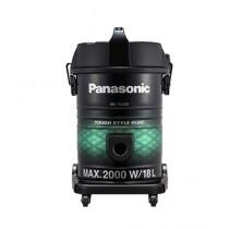 Panasonic Tough Style Plus Vacuum Cleaner (MC-YL633)