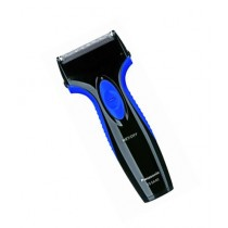 Panasonic Wet/Dry Electric Shaver (ES-SA40-K)