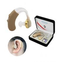 Akhlas Electronic Axon Ear Hearing Aids (V-163)