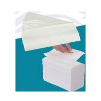 Papa Street Hygiene Tissue Paper Towel 200 Pcs