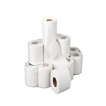 Papa Street Pack Of 10 Tissue Rolls