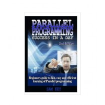Parallel Programming Success In A Day Book