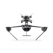 Parrot Hydrofoil Mini Drone Orak Black