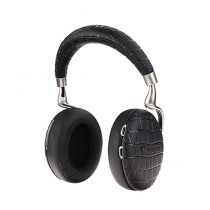 Parrot Zik 3 Wireless Bluetooth Over-Ear Headphones