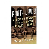 Part of Our Lives Book 1st Edition
