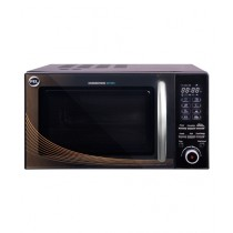 PEL Convection Microwave Oven 25 Ltr (PMO-25L)
