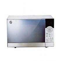 PEL Glamour Digital Electric Microwave Oven 23Ltr (PMO 23 SG)