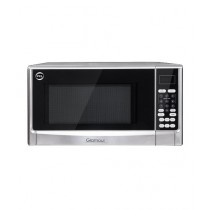 PEL Glamour Microwave Oven 38 Ltr (PMO-38BG)