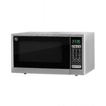 PEL Microwave Oven 30 Ltr (PMO-30SL)
