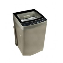 Pel Top Load Fully Automatic Washing Machine 9kg (PAWM-900)