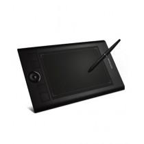 PenPower TOOYA Master Graphics Tablet