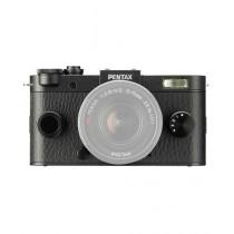Pentax Q-S1 Mirrorless Digital Camera Black (Body Only)