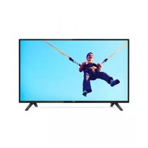 "Philips 43"" Ultra Slim Full HD Smart LED TV (43PFT5813/98)"