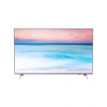 "Philips 65"" 4K UHD Smart LED TV (65PUT6654/98)"
