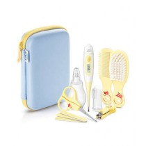 Philips Avent Baby Care Set (SCH400/00)