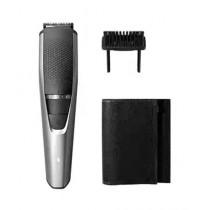 Philips Beard Trimmer Series 3000 (BT3216/13)