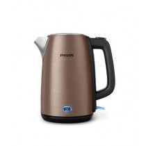 Philips Electric Kettle 1.7 Ltr (HD9355/92)