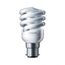 Philips Energy Saver Tornado 12W B22 Cool Day Light 220-240V