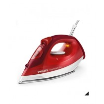 Philips Featherlight Plus Iron (GC1423/40)