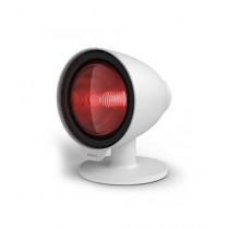 Philips Infrared Lamp (PR3110/00)