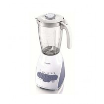 Philips Blender (HR2115/01)
