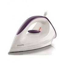 Philips Dry iron (GC160/22)