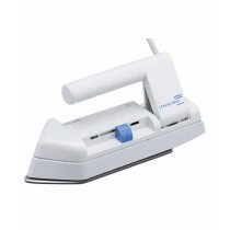 Philips Dry Iron (HD1301/02)