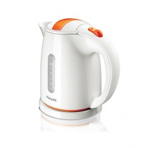 Philips Electric Kettle 1.5 Ltr (HD4646/56)