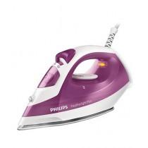 Philips FeatherLight Plus Steam Iron (GC1426/39)