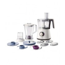 Philips Food Processor (HR7761/00)
