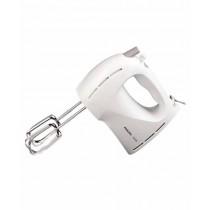 Philips Hand Mixer (HR1459/00)