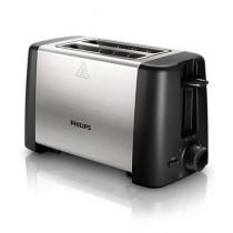Philips Metal Slice Toaster (HD4825/92)