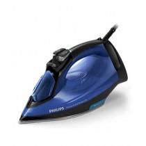 Philips PerfectCare Steam Iron (GC3920/20)