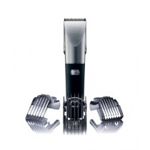 Philips Power Rechargeable Hair Clipper (QC5055/80)