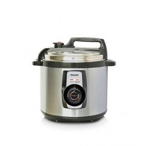 Philips Pressure Cooker (HD2103/60)