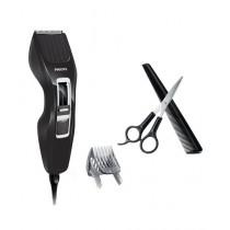 Philips Series 3000 Hair Clipper (HC3410/13)