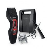 Philips Series 3000 Hair Clipper (HC3420/83)