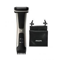 Philips Series 7000 Showerproof Body Groomer and Trimmer (BG7025/13)