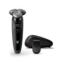 Philips Series 9000 Wet and Dry Electric Shaver (S9031)