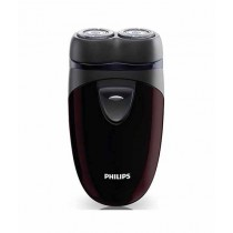 Philips Electric Shaver (PQ206/18)
