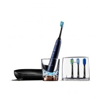 Philips Sonicare 9750 Series Electric Toothbrush Lunar Blue (HX9954/56)