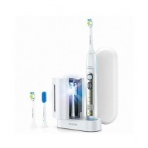 Philips Sonicare Flexcare Sonic Electric Toothbrush (HX6938/48)