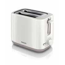 Philips Toaster (HD2595/01)