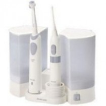 Philips Electric Toothbrush (HX2745)