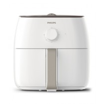 Philips Viva Collection Air Fryer XXL (HD9630/21)