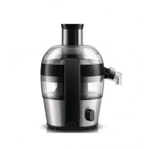 Philips Viva Juicer (HR1836/00)